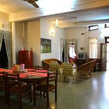 Pushpakam Homestay in Thiruvananthapuram