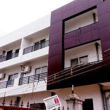 Pushpanjali Home Stay in Varanasi