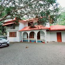 Puthupally Homes in Kottayam
