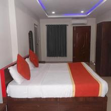 Puzhayoram Residency in Kakkayam