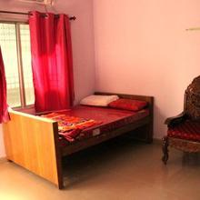 P.v. Dharma Stay in Hampi