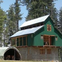 Py Resorts Sanasar in Patnitop