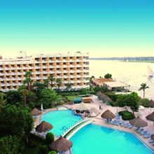 Pyramisa Isis Hotel & Suites Luxor in Luxor
