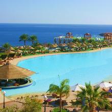 Pyramisa Beach Resort Sharm El Sheikh in Sharm Ash Shaykh