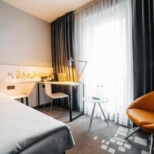 Q Hotel Kraków in Krakow