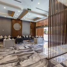 Q Suites Jeddah By Ewa in Jiddah