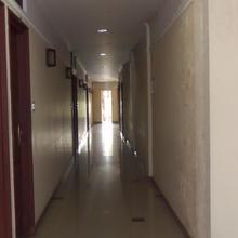 Amma Residency in Alwaye