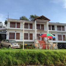 Vista Rooms at Chettiar Park Road in Kodaikanal