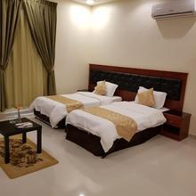 Qaser Alnahda Aparthotel in Riyadh