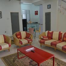 Qasr Al-hashd in Kuantan