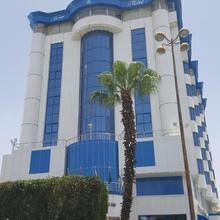 Qasr Al Sahab in Khamis Mushayt