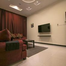 Qasr Wasan Furnished Apartments - Al Aziziyah in Riyadh