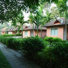 Palm Era Cottages in Kushalnagar