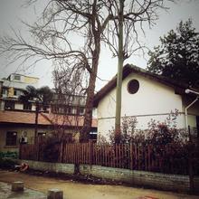 Qiancheng Dreamer Youth Hostel in Ganzhou