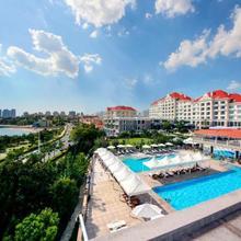Qingdao Seaview Garden Hotel in Qingdao
