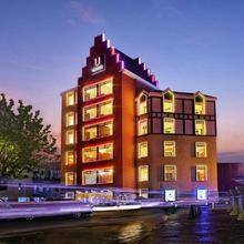 Qingdao U Hotel in Qingdao