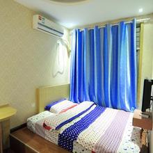 Qixi Hostel in Zhangjiajie