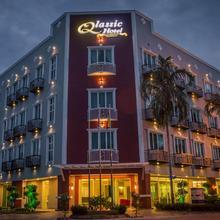 Qlassic Hotel in Kuala Lumpur