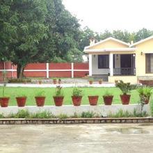Sukoon Farms in Sahaspur