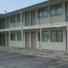 Quad City Inn in Moline