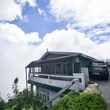 Quaint Wood Cottage - Sherpa Khangba in Tung