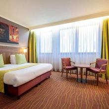 Quality Hotel Antwerpen Centrum Opera in Antwerp