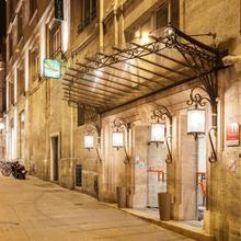 Quality Hotel Bordeaux Centre in Bordeaux