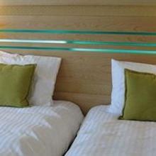 Quality Hotel Fredrikstad in Gressvik