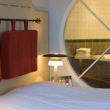 Quality Hotel Jonkoping in Bankeryd