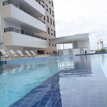 Quality Hotel Manaus in Manaus