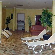 Quality Hotel Muenchen Messe in Schwaberwegen