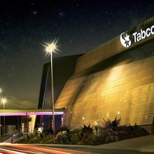 Quality Hotel Tabcorp Park in Melton