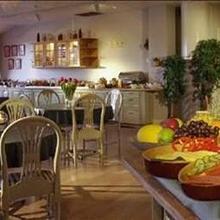 Quality Hotel Winn Haninge in Tungelsta