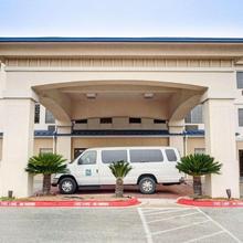 Quality Inn & Suites Austin Airport in Austin