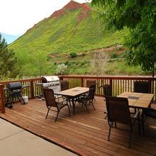 Quality Inn & Suites in Glenwood Springs