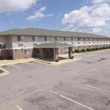 Quality Inn & Suites in Mankato