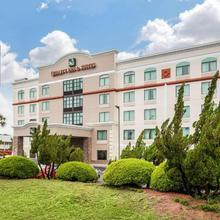 Quality Inn & Suites North Myrtle Beach in Myrtle Beach