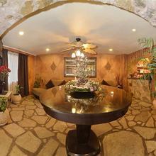Quality Inn and Suites San Ysidro in Tijuana