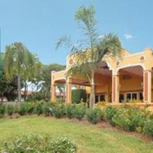 Quality Inn & Suites Sarasota in Sarasota