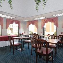 Quality Inn Ashland in Kenova