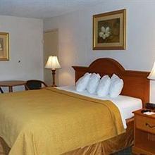 Quality Inn Biloxi in Gulfport