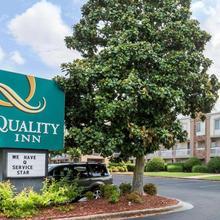 Quality Inn Northlake in Atlanta