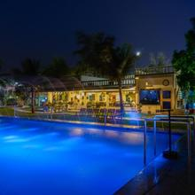 Quality Inn Palms in Kandla Port