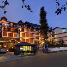 Quality Inn River Country Resort in Nagar