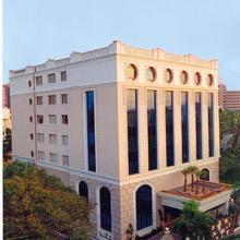 Quality Inn Sabari in Chennai