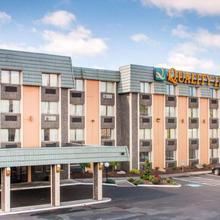 Quality Inn Tigard Portland Southwest in Portland