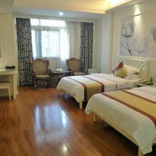 Quanzhou Hongchang Hotel in Jinjiang