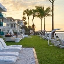Quarzo Boutique Hotel- Bal Harbour in North Miami Beach