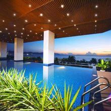 Queen Ann Nha Trang Hotel in Nha Trang