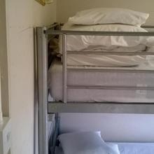 Queen Elizabeth Hostel in London